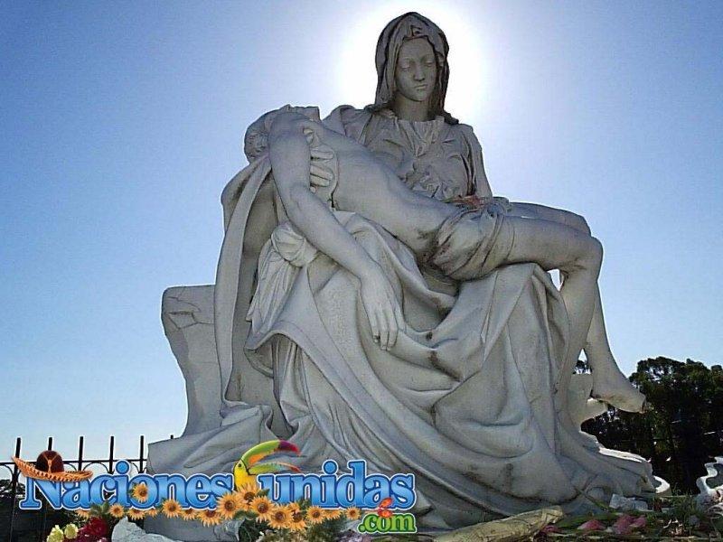 cementerio de chacarita
