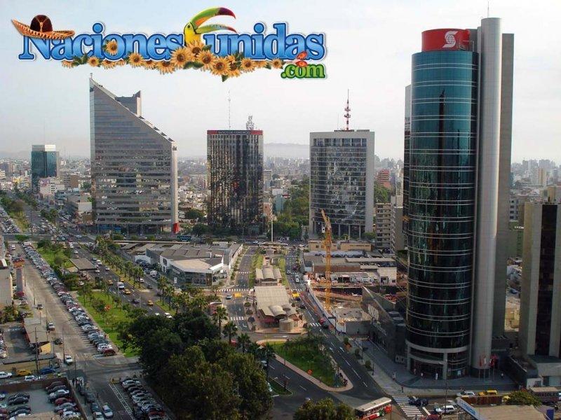 ciudad de caracas i