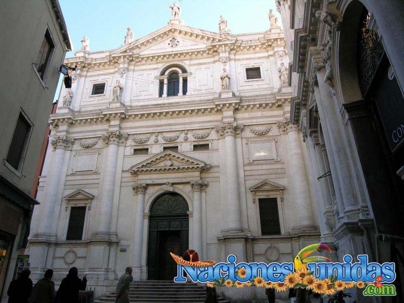 convento padre gregorio
