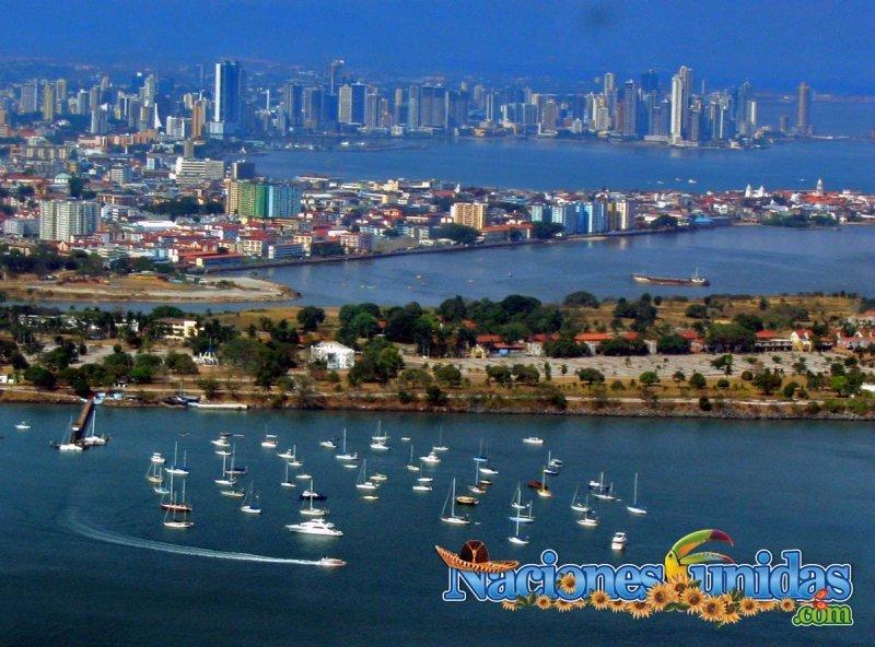 panama city iii